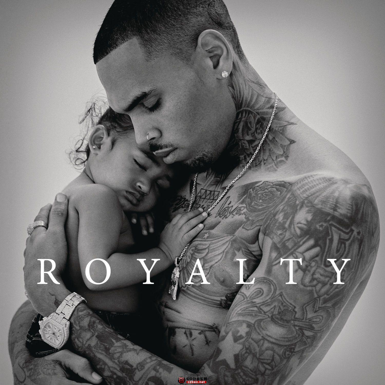 Chris-Brown-Royalty.jpg
