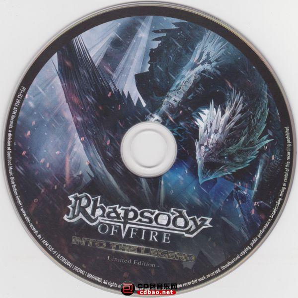Rhapsody Of Fire-2016-Into The Legend-CD.jpg