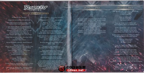 Rhapsody Of Fire-2016-Into The Legend-F2.jpg