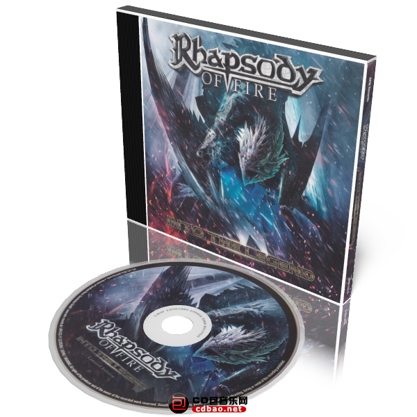 Rhapsody Of Fire-2016-Into The Legend-Presentation.png