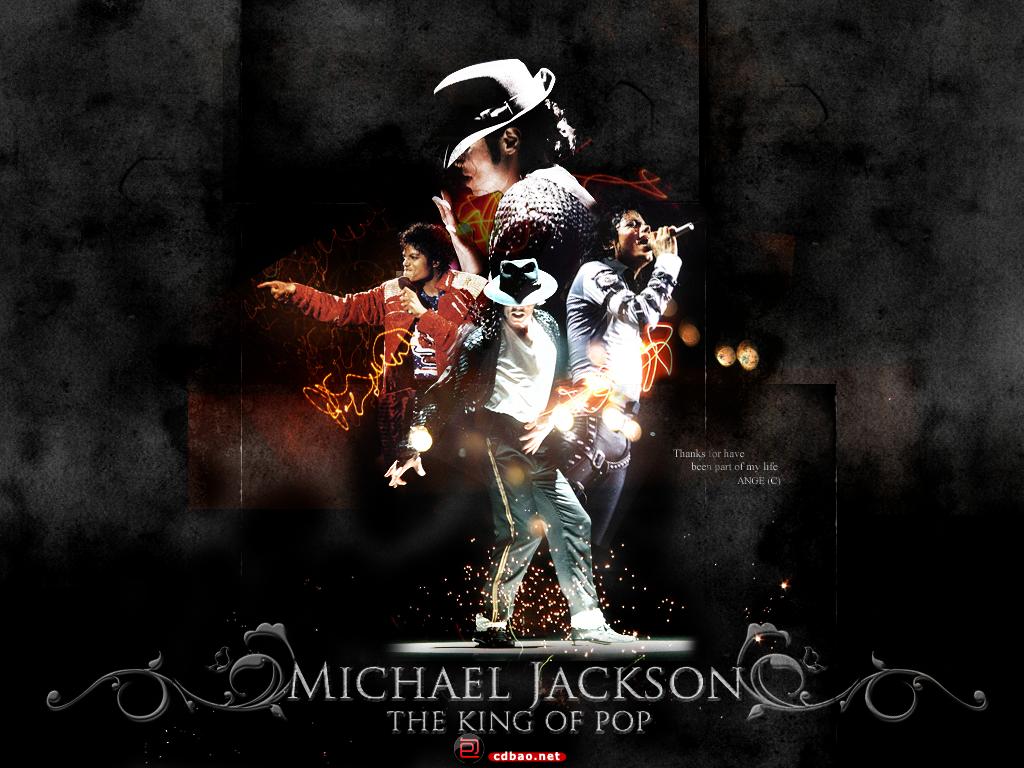 KING-OF-POP-michael-jackson-32261976-1024-768.jpg