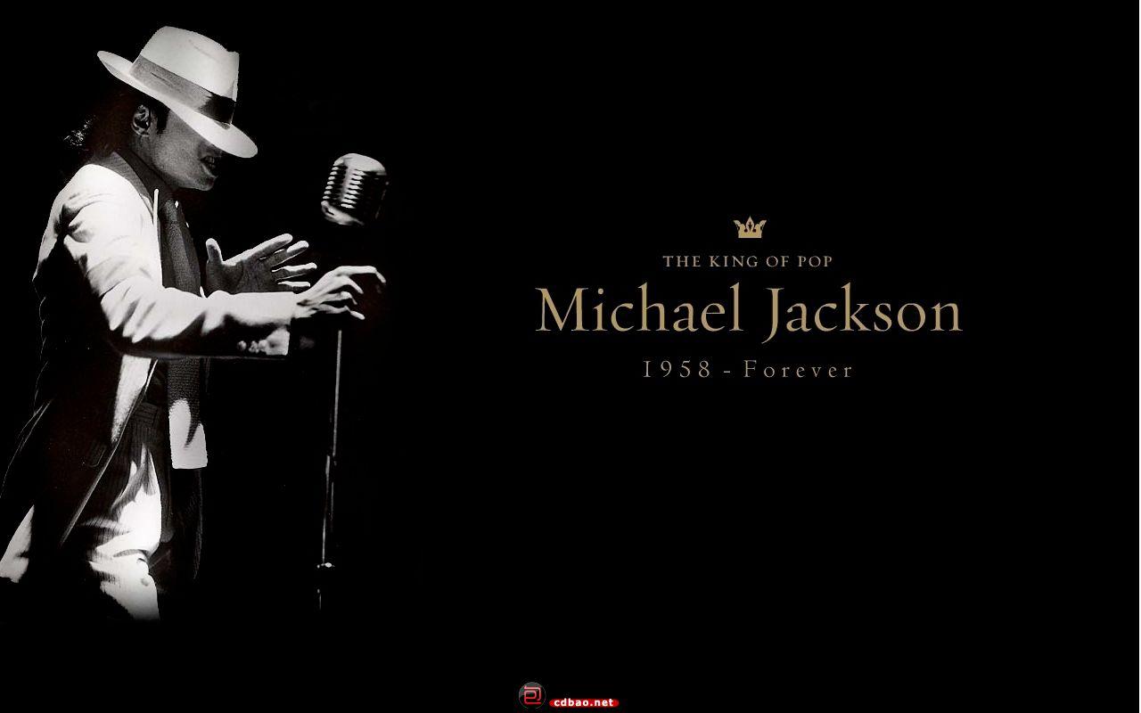 Michael-Jackson-michael-jackson-31062342-1280-800.jpg