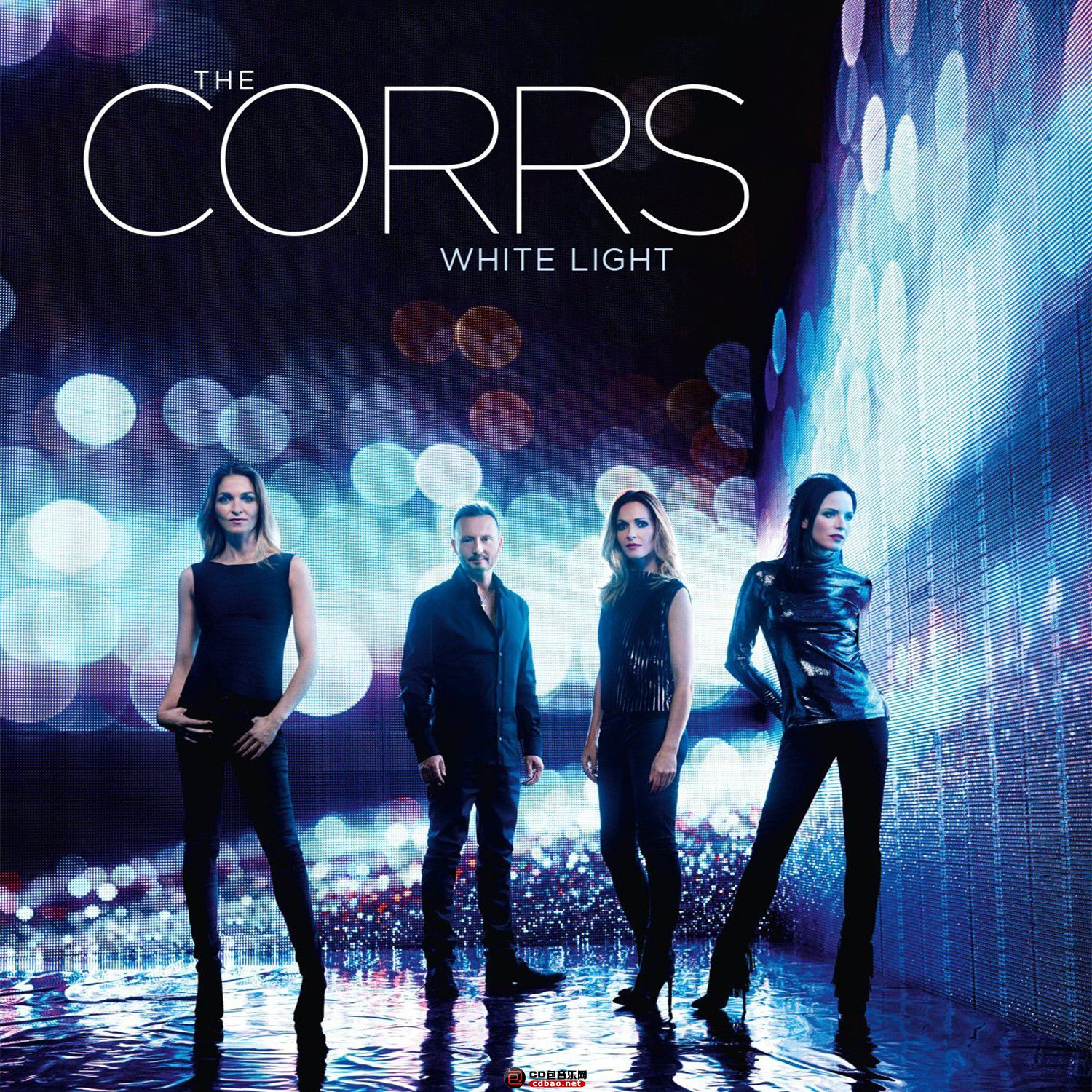 The-Corrs-White-Light.1.jpg
