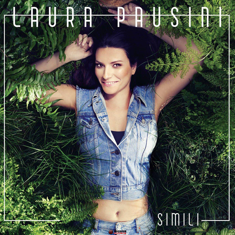 Laura-Pausini-Simili.jpg