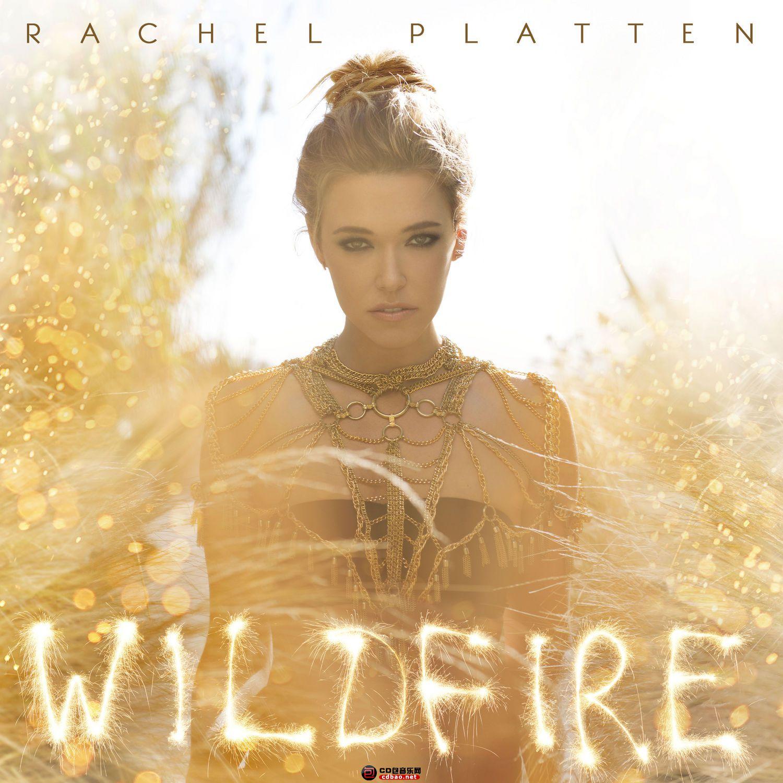 Rachel Platten-Wildfire.jpg