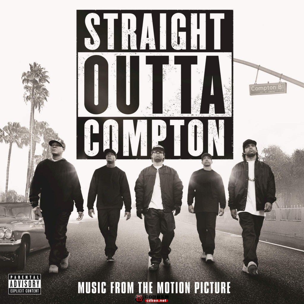 Straight-Outta-Compton-Music-from-the-Motion-Picture.jpg