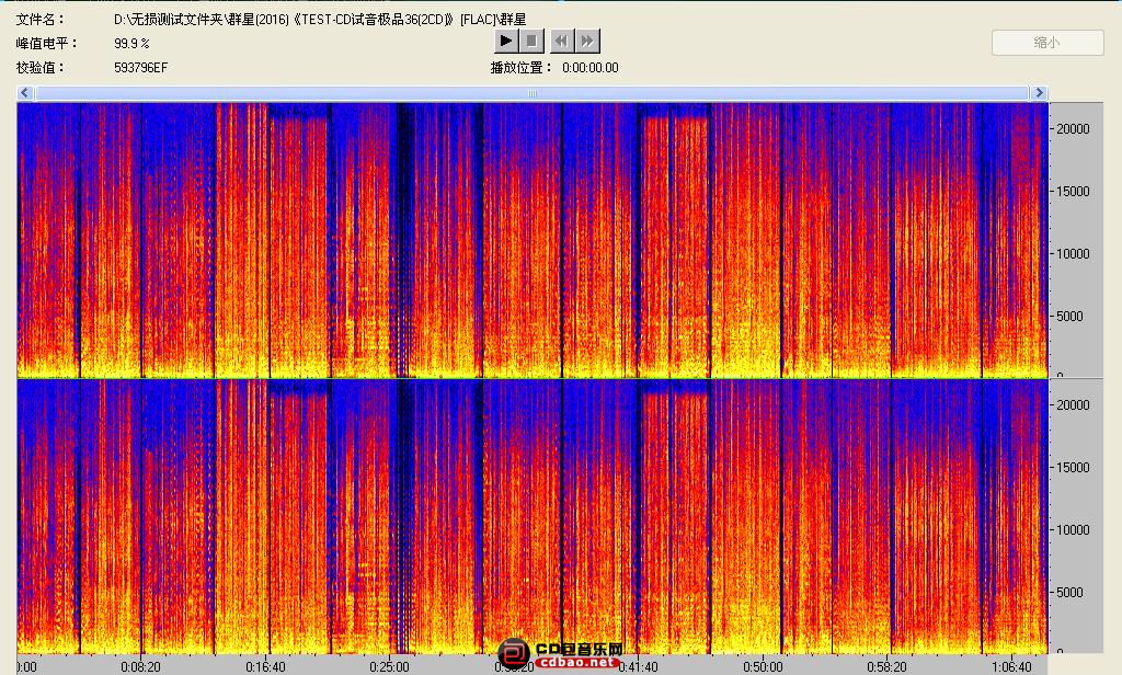 音频图片CD2.jpg