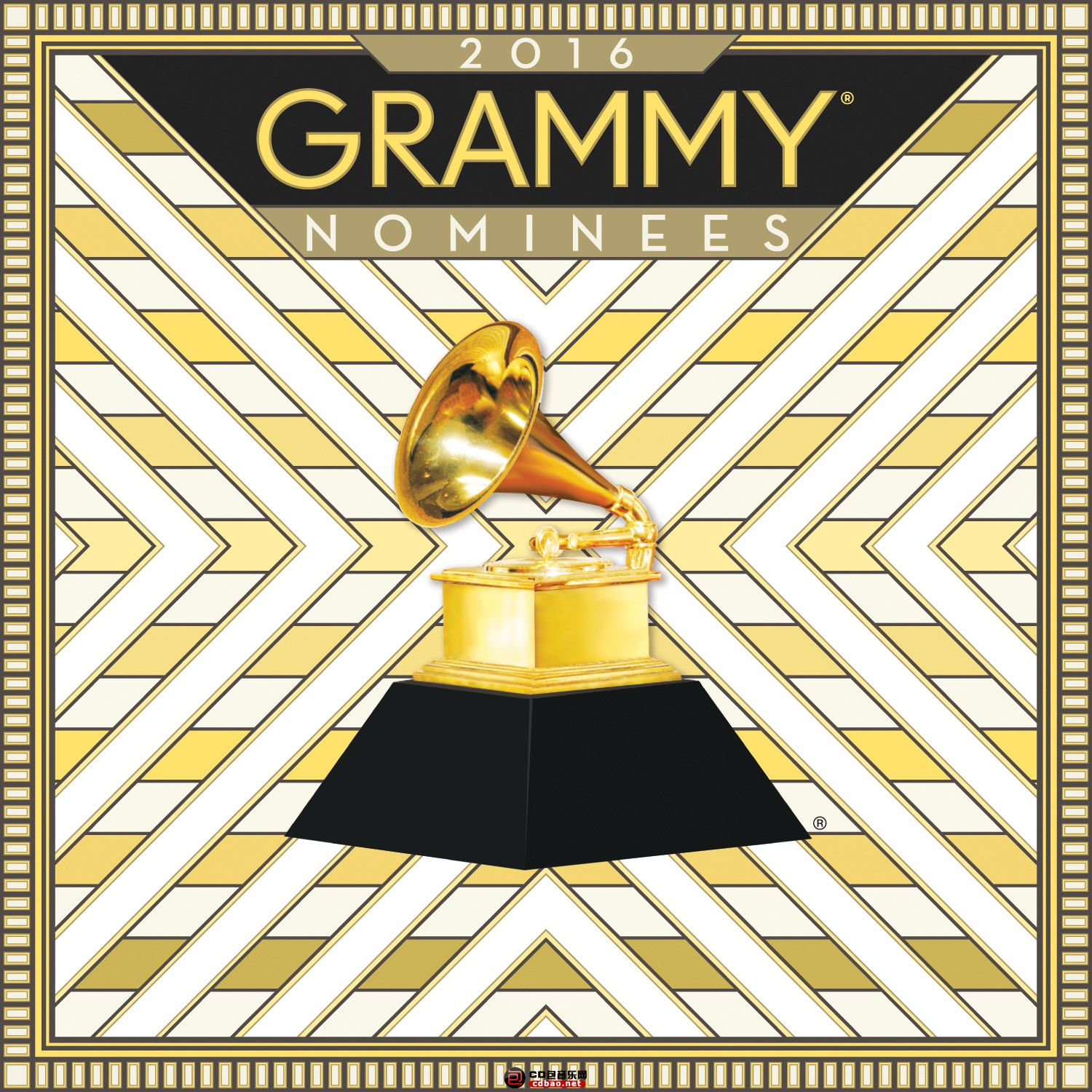 2016 Grammy Nominees.1.jpg