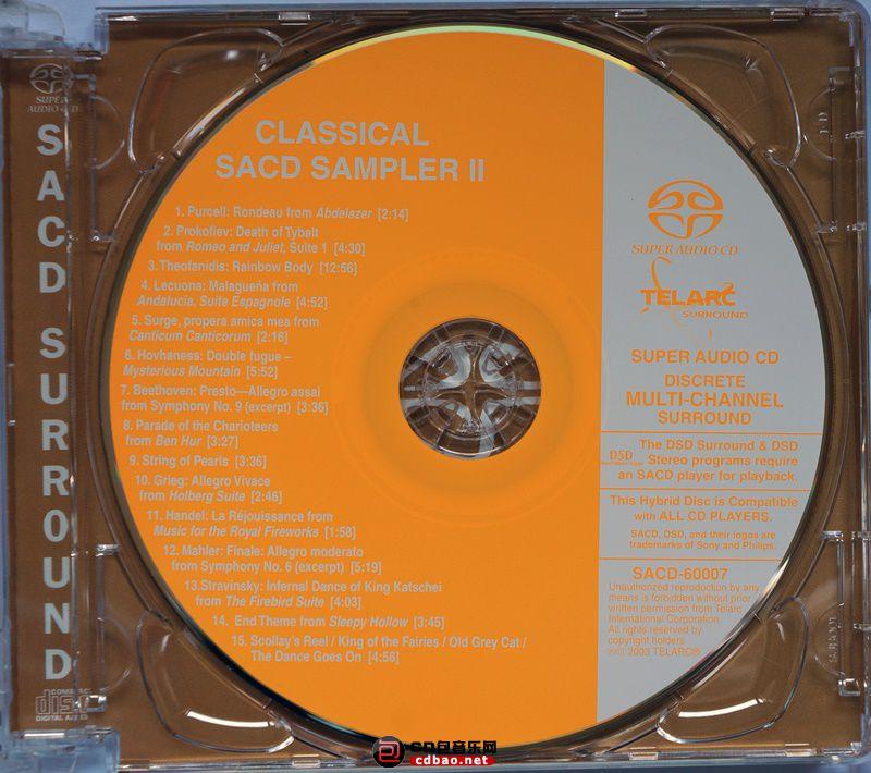 II_Disc.jpg