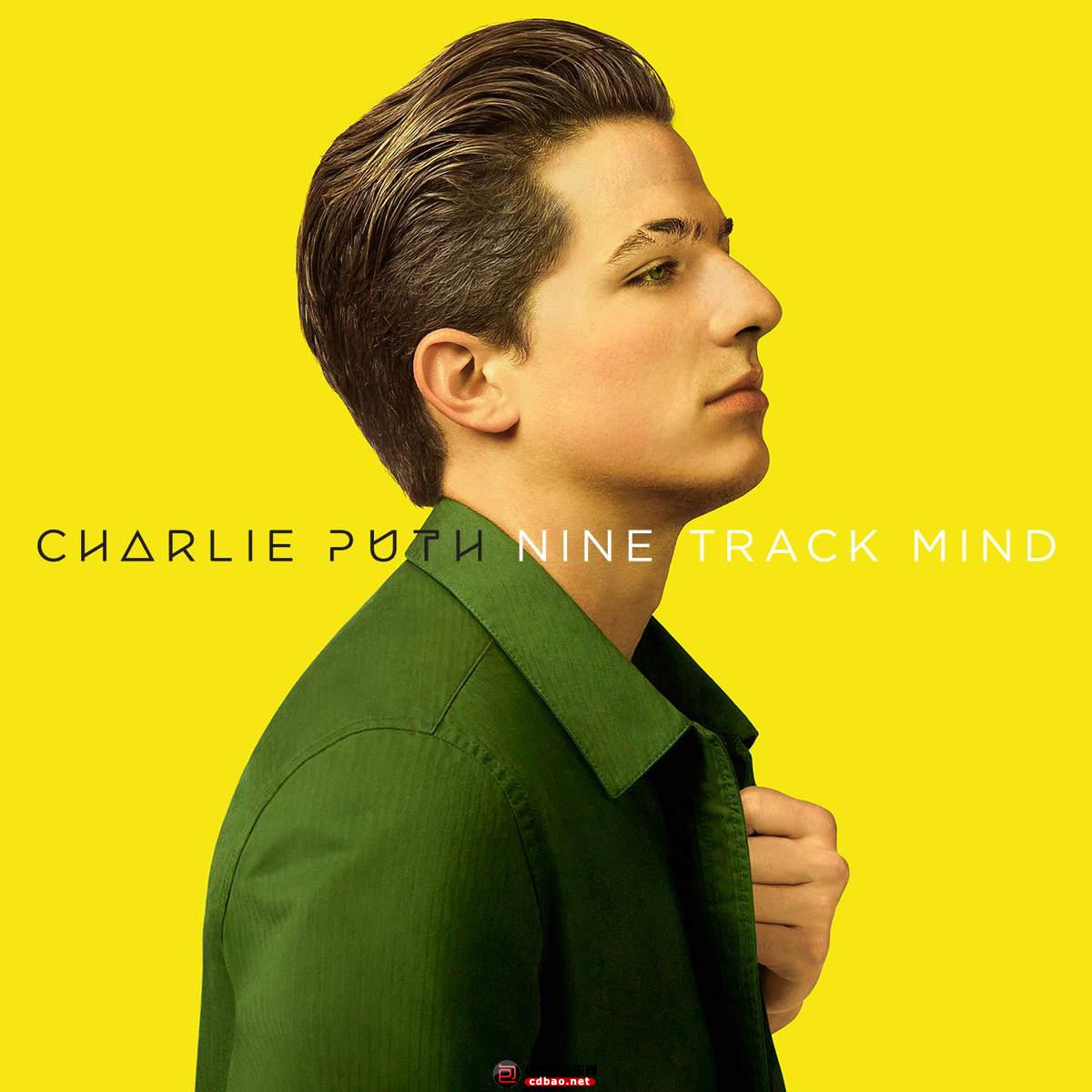 Charlie-Puth-Nine-Track-Mind.png