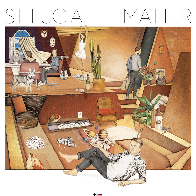 St.-Lucia-Matter.jpg