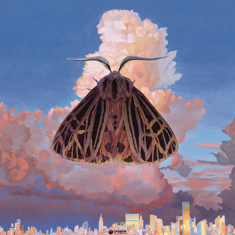 Chairlift-Moth.1.jpg