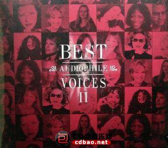 Best Audiophile Voices II.jpg