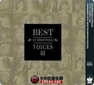 Best Audiophile Voices III.jpg