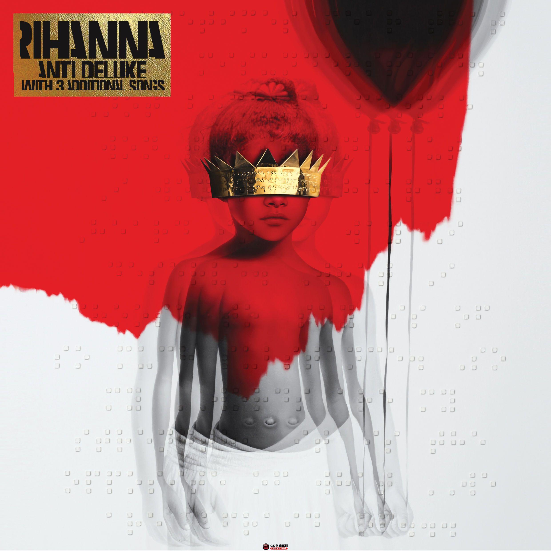Rihanna-Anti-Deluxe-2016.jpg