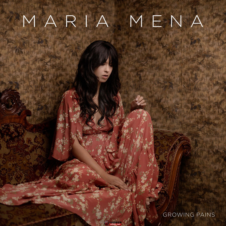 Marina-Mena-Growing-Pains.1.jpg