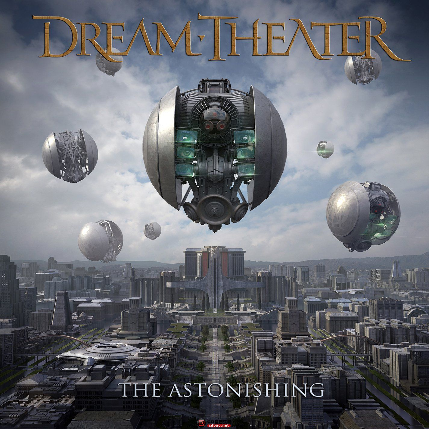 Dream-Theater-The-Astonishing.1.jpg