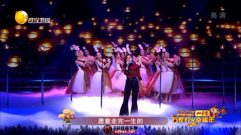 辽宁卫视2016春节联欢晚会2.png
