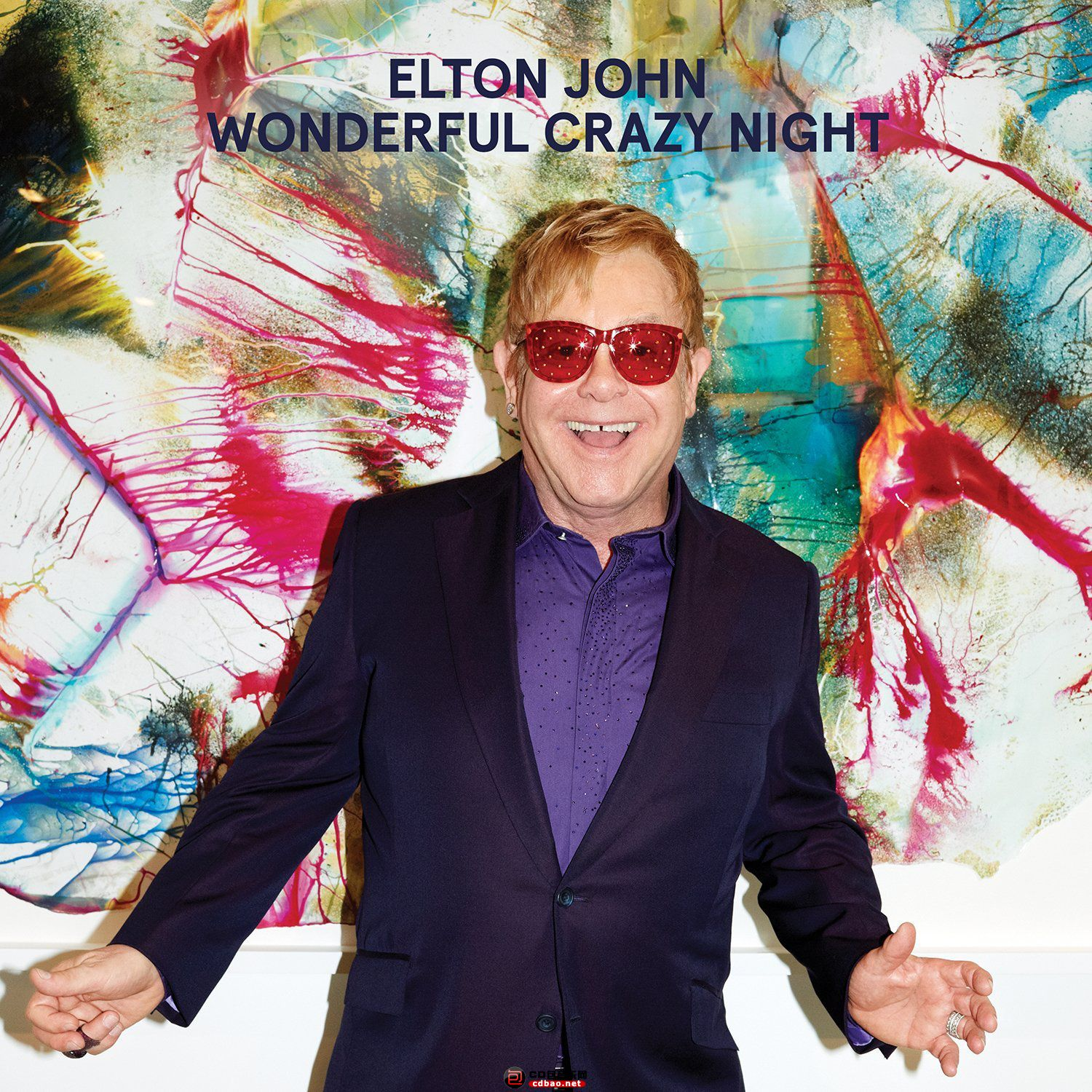 Elton-John-Wonderful-Crazy-Night-2015.jpg