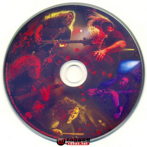Torturing And Eviscerating Live CD.jpg