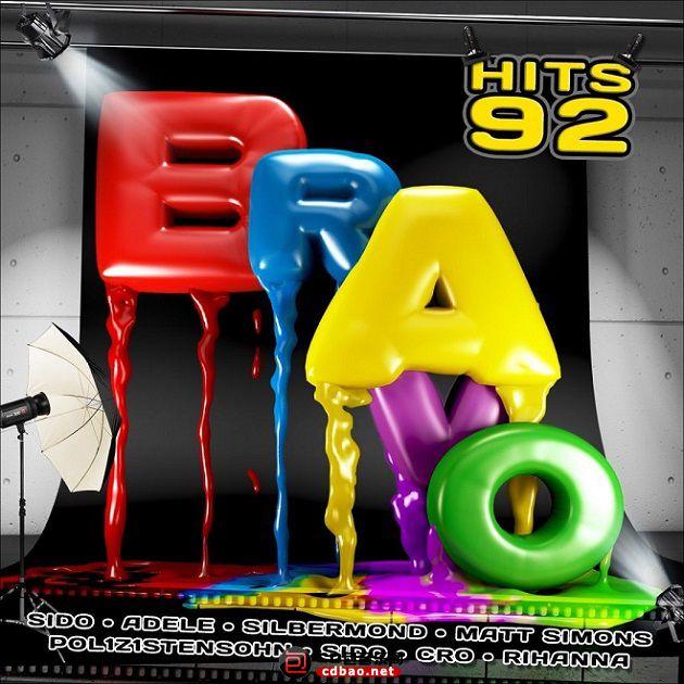 Bravo Hits 92.jpg