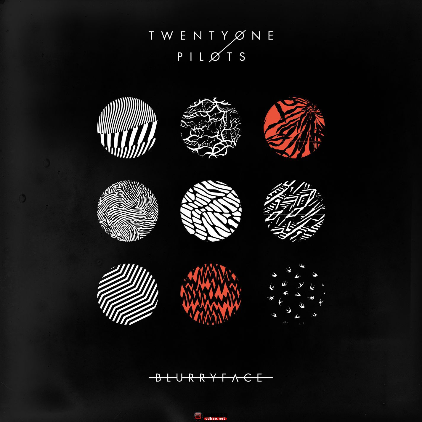 twenty_one_pilots-blurryface.jpg