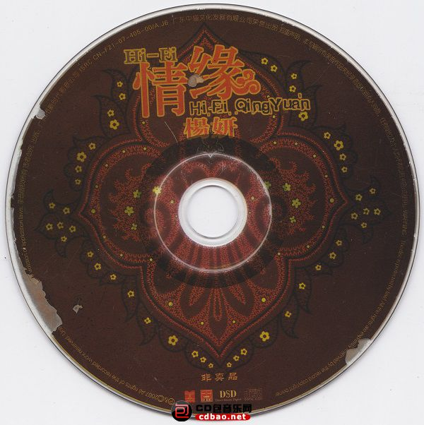 HI-FI情缘 DSD(非卖品).jpg