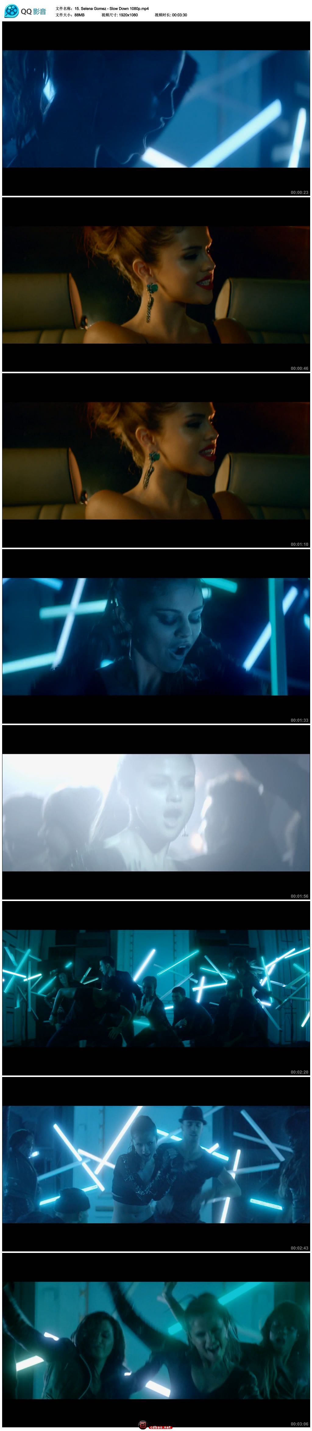 15. Selena Gomez - Slow Down 1080p.mp4_thumbs_2016.02.26.16_01_43.jpg