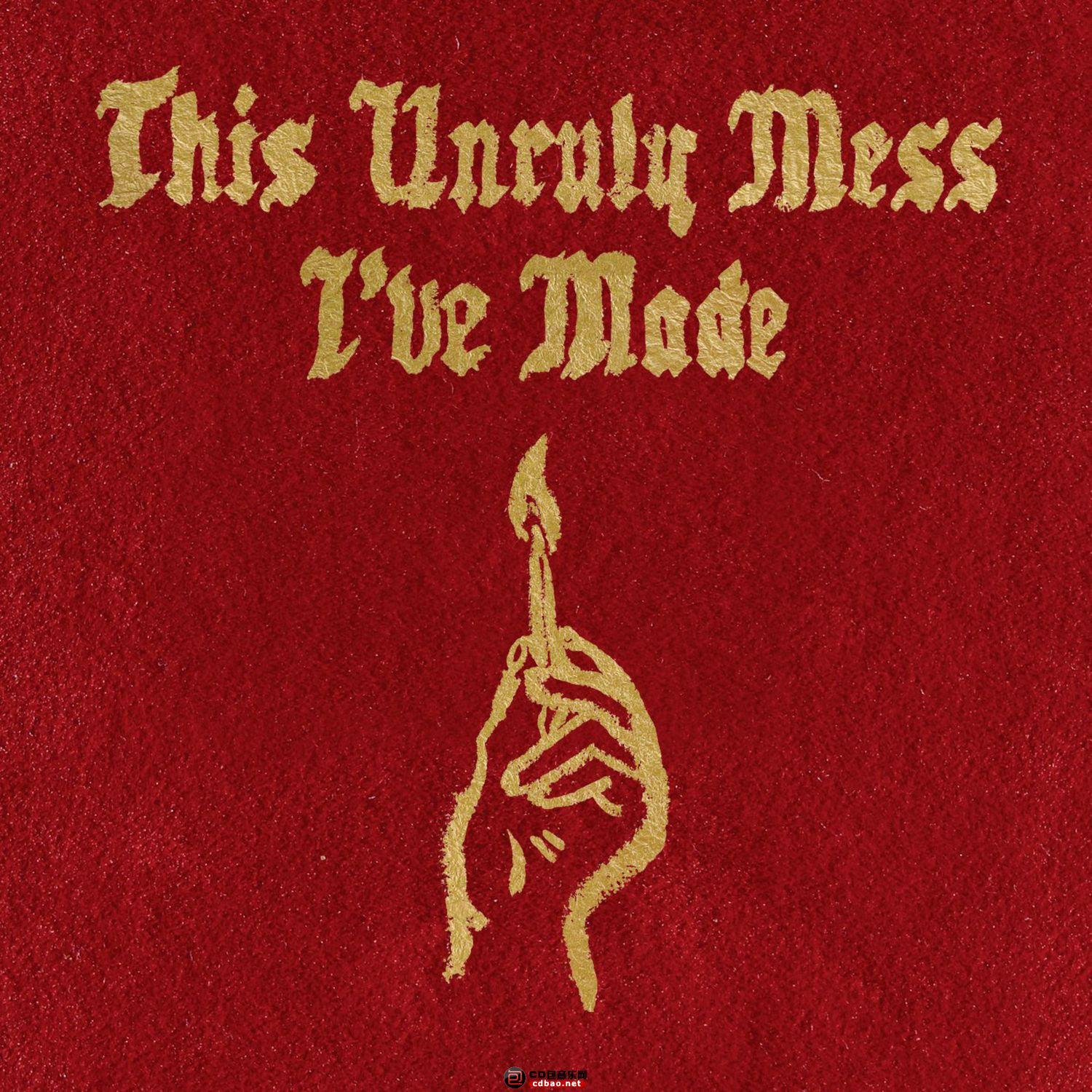 Macklemore-Ryan-Lewis-This-Unruly-Mess-Ive-Made-2016.1.jpg