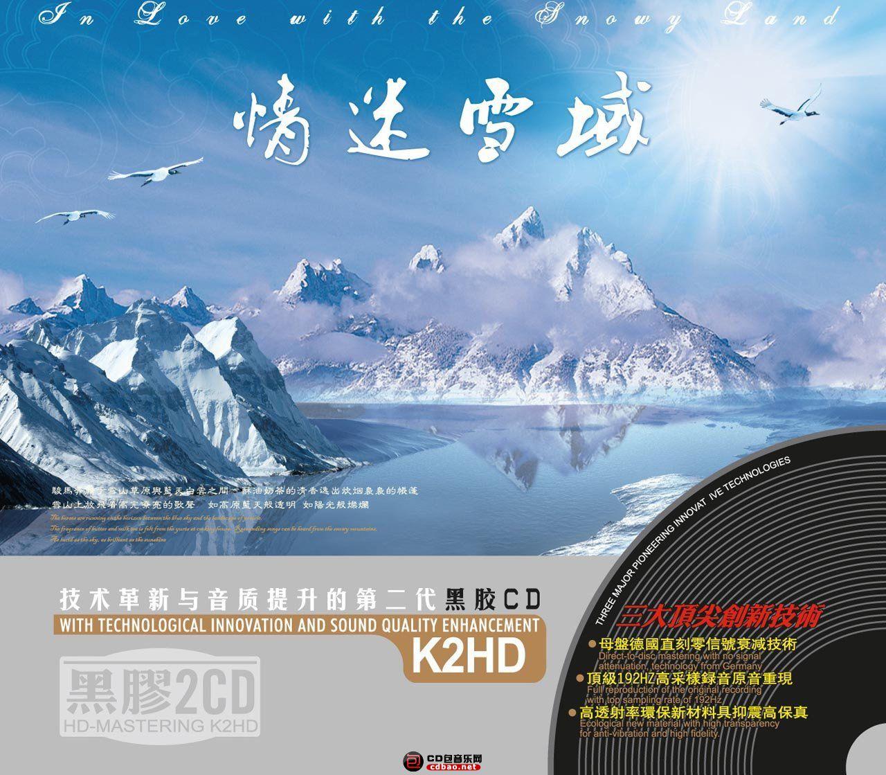 大大公子珍藏 群星《情迷雪域》黑胶2CD.jpg