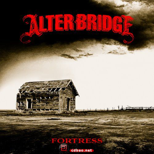 Alter Bridge - Fortress.jpg