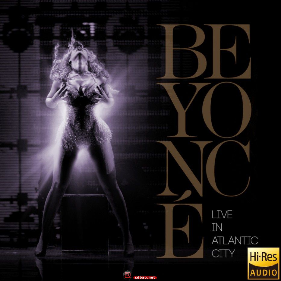 Beyoncé-Live In Atlantic City.jpg
