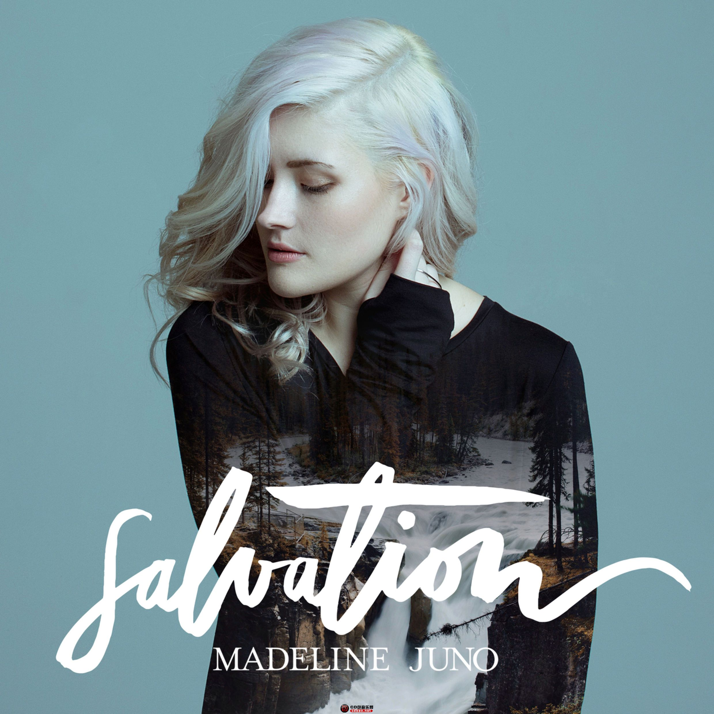 Madeline-Juno-Salvation.jpg
