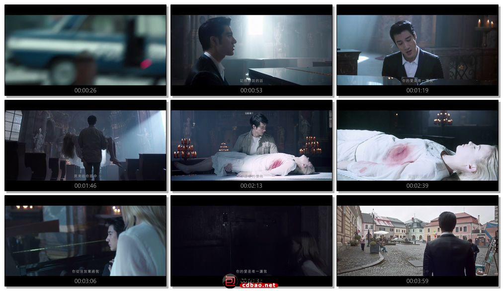 王力宏-你的爱.mp4.jpg