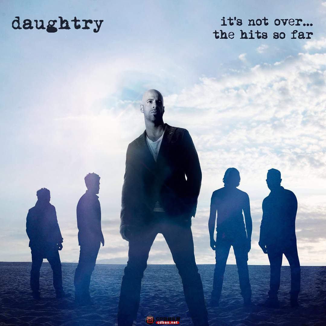Daughtry-Its-Not-Over...-The-Hits-So-Far.jpg
