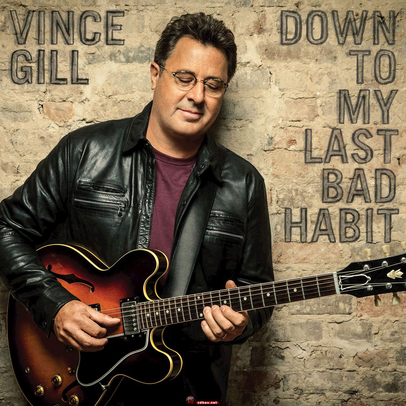Vince-Gill-Down-to-My-Last-Bad-Habit.jpg