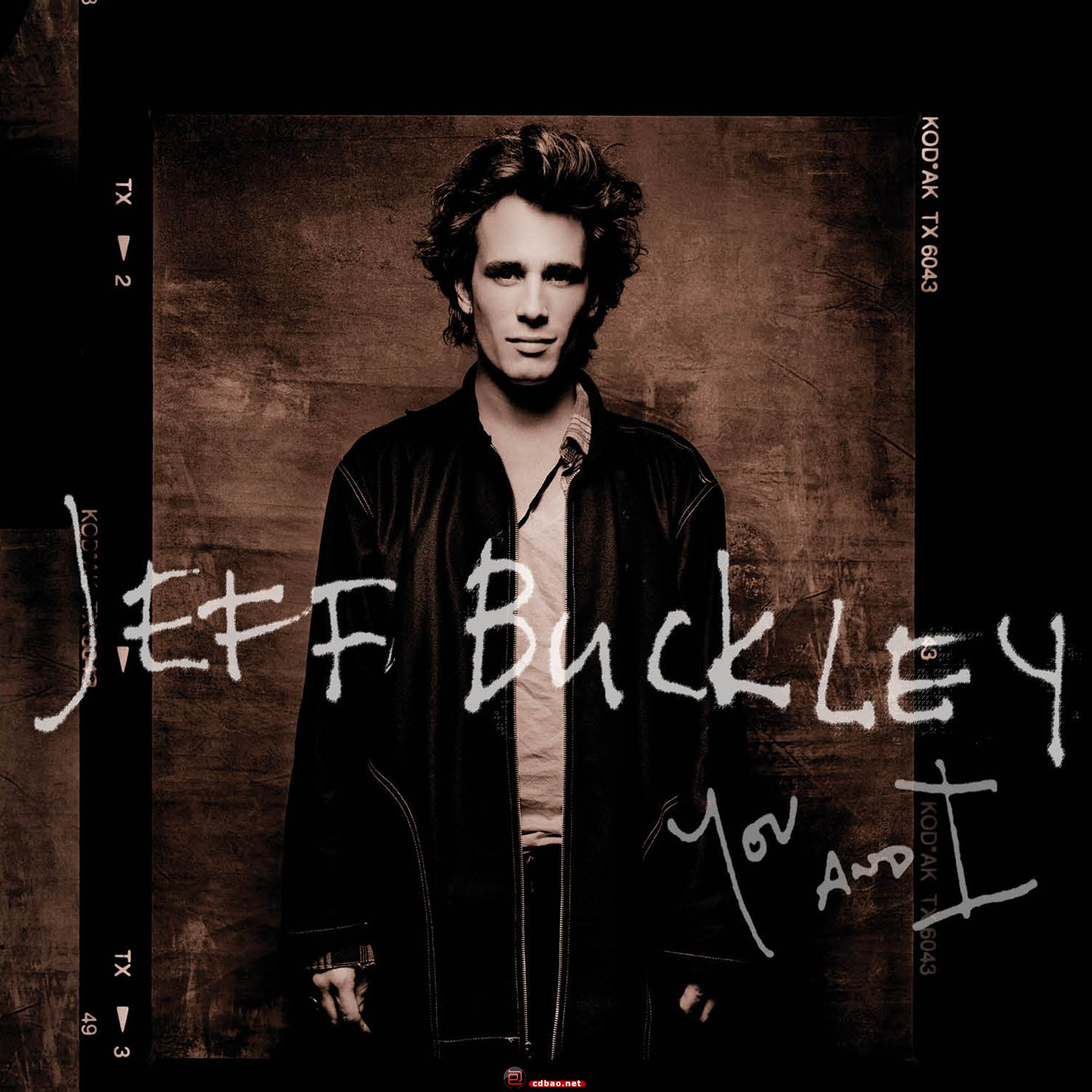 Jeff_Buckley-You_and_I.jpg