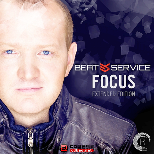 Beat Service – Focus (Extended Edition)
