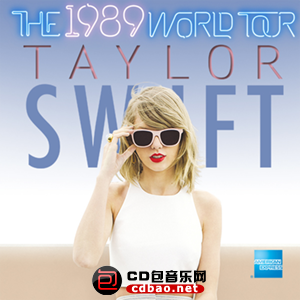 2015 The 1989 World Tour Live.png