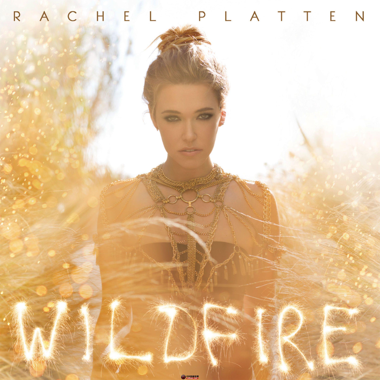 Rachel Platten-Wildfire.1.jpg
