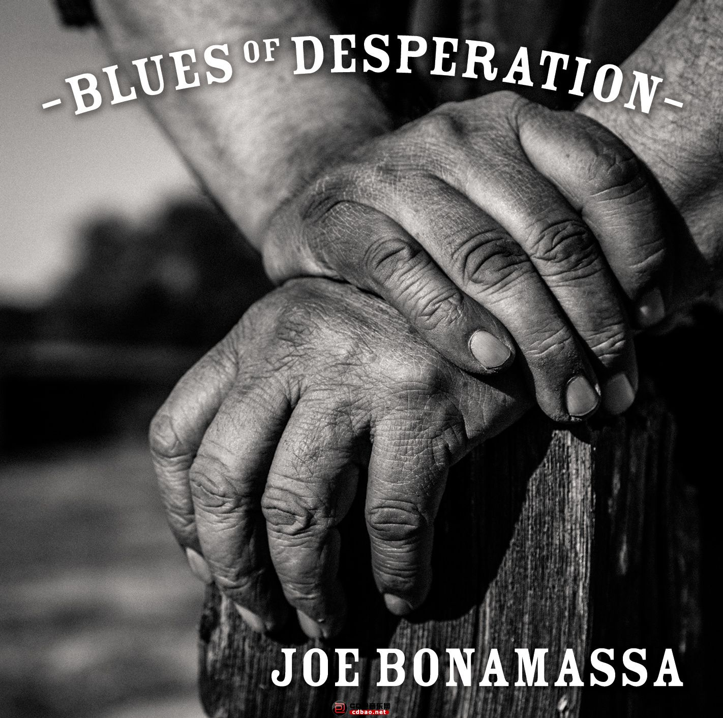 joe-bonamassa-blues-of-desperation.jpg