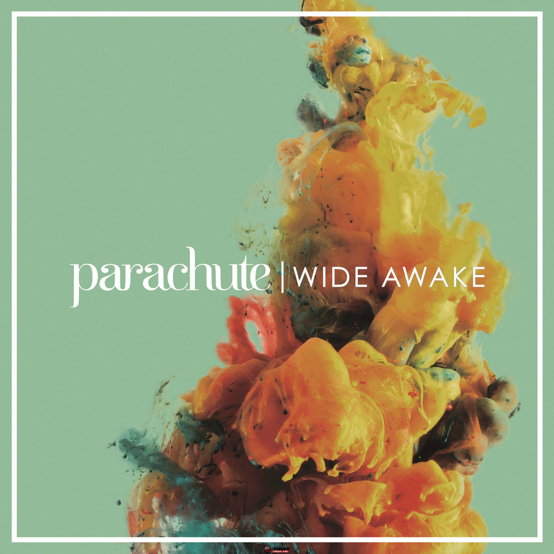 Parachute-Wide-Awake-2016.jpg