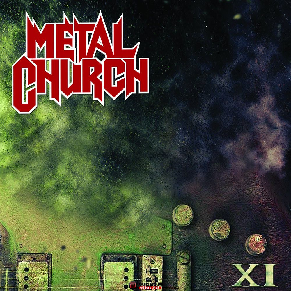 metal-church-xi-1000.jpg
