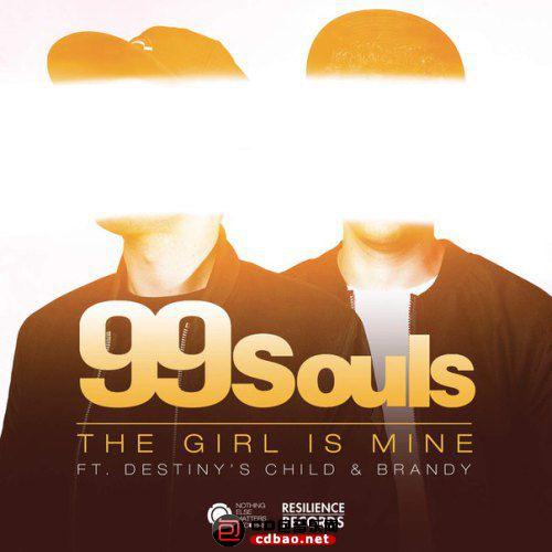 99 soul.jpg