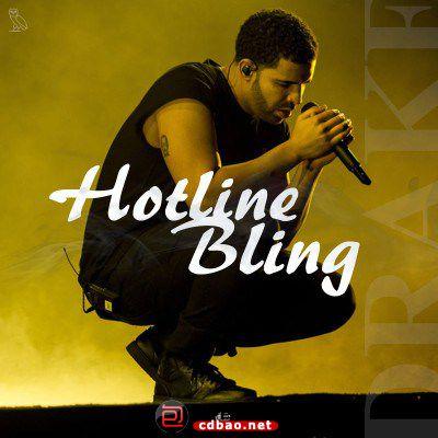 Drake - Hotline Bling.jpg