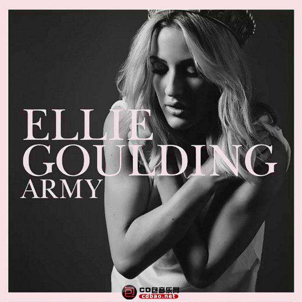 Ellie-Goulding-Army-2015.jpg