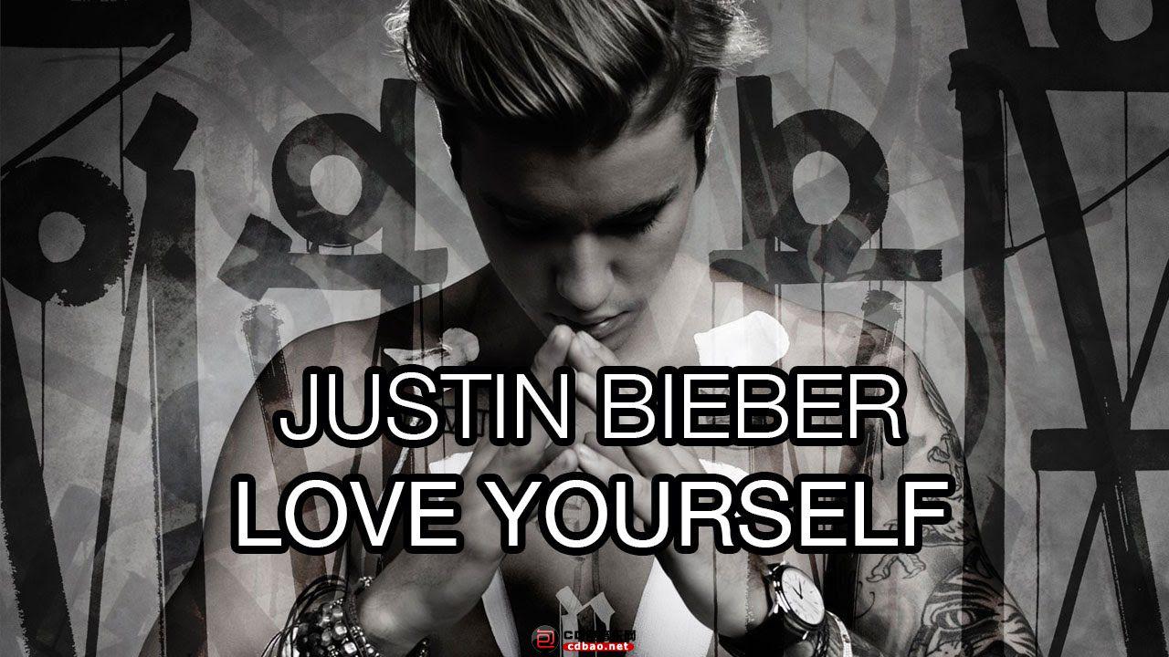 justin love.jpg