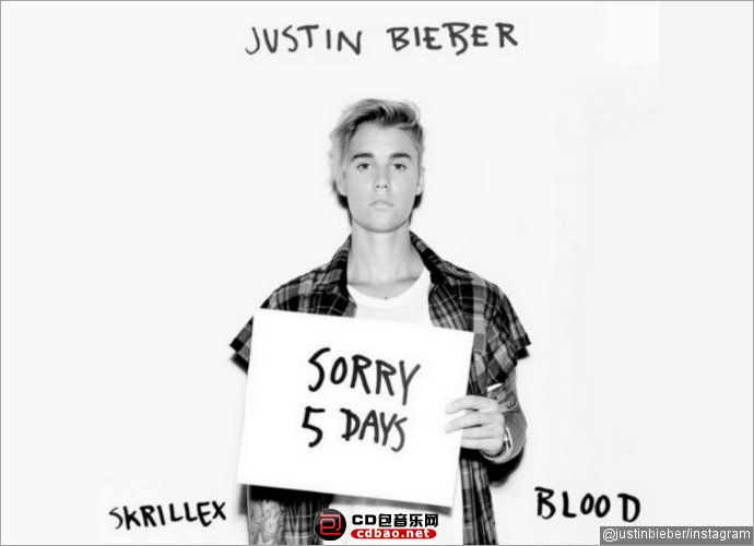 justin-bieber-new-single-sorry-to-arrive-this-week.jpg