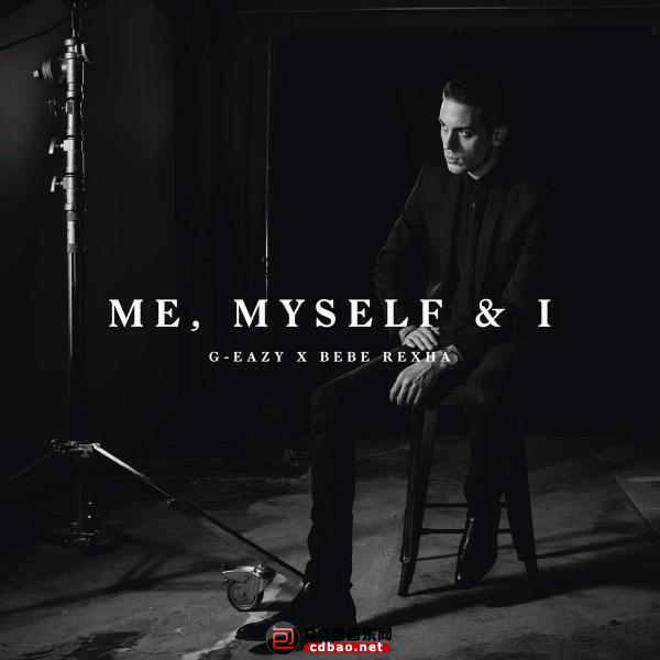 MeMyself&I.png