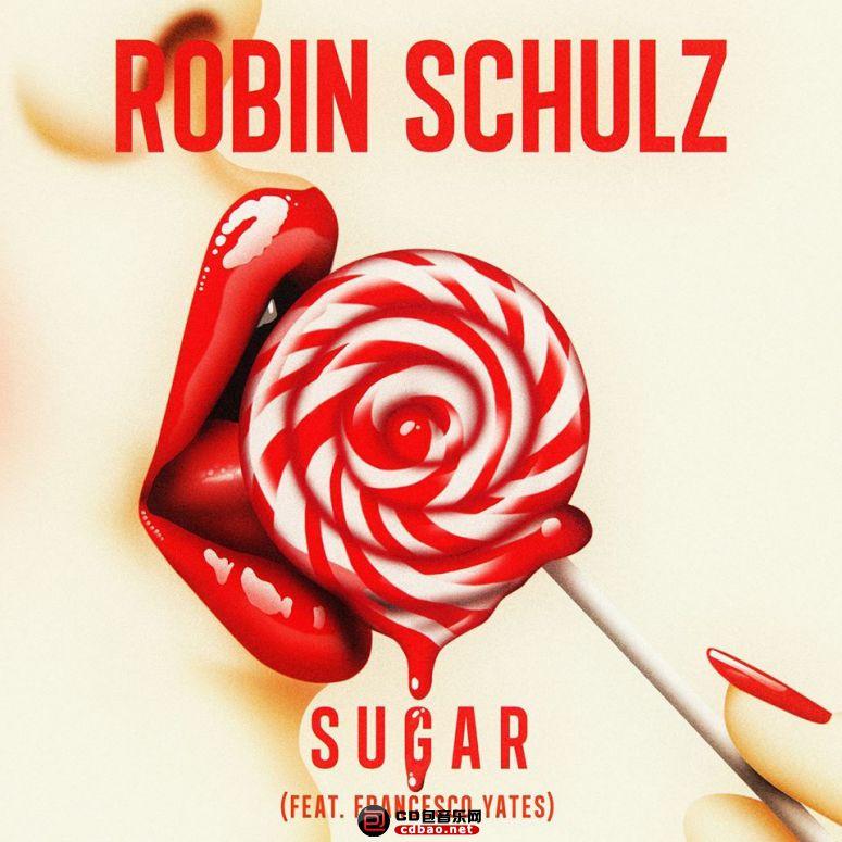 robin-schulz-ft-francisco-yates-sugar.jpg